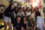ImpactX_Cyron Chan_Airbnb_Lean Design Th