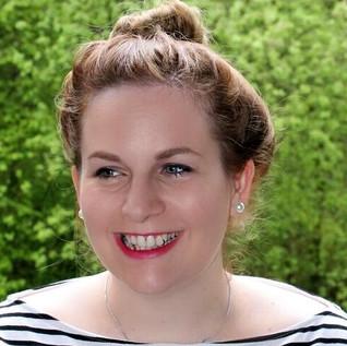 Anika Helm, Beisitzerin