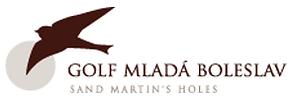 Golf_Mladá_Boleslav_logo.PNG