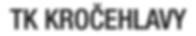 logo s podkladem.png
