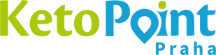Logo_KetoPoint_Praha.png