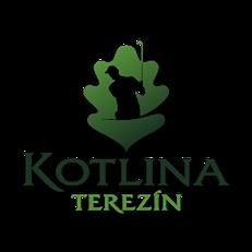 fb_kotlina_400x400.png
