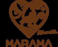 marama.png