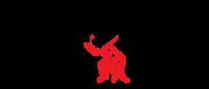 CEBR_logo_primarni.webp