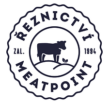 MEATPOINT LOGO.PNG