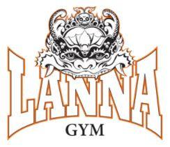 Logo Lanna Gym.JPG