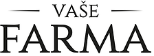 vase-farma.PNG