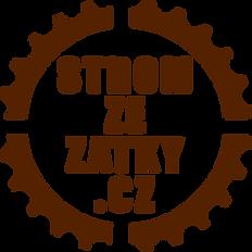 logo_stromzezatky.png