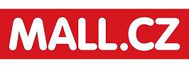 mall.cz logo.jpg