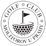 Molitorov logo.png