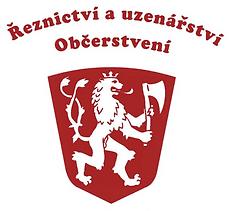 Horoměřice řeznictví logo.PNG