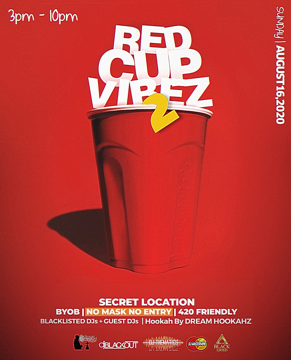RED CUP VIBEZ 2.JPEG