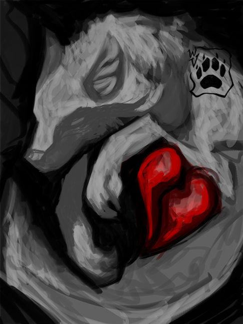 Guarding Heart - 01.jpg