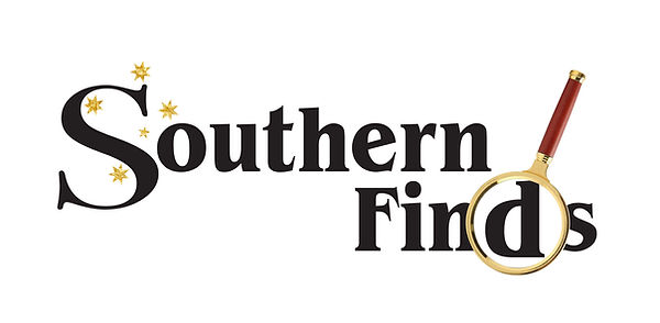 58535-20-RM-Electronics-Southern-Finds-F