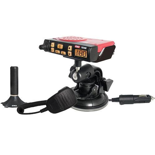 TX3100PNP UHF RADIO