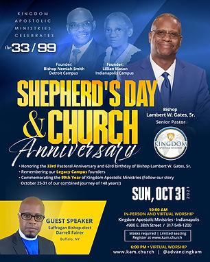 Shepherds Day and Church Anniv FINAL 10 15 21.jpg