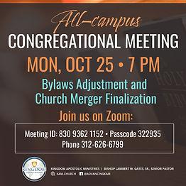 congregational meeting flyer.jpg