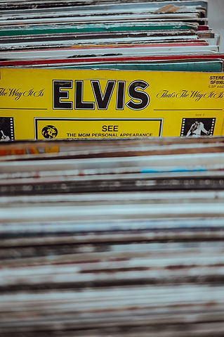 Billy Mac_Musician_Elvis Records.jpg