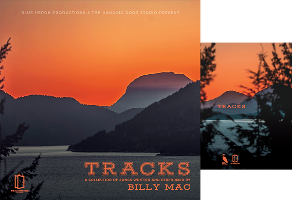 Billy Mac_Tracks Cover copy.png