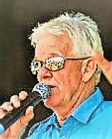 BillyMac MC 2012.png
