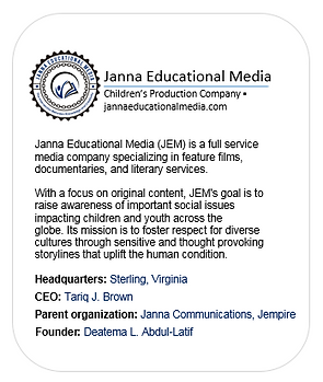 JEM - Knowledge Panel.png