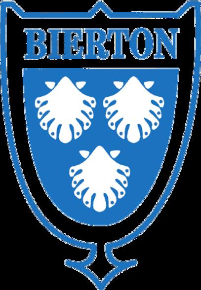 Bierton.png