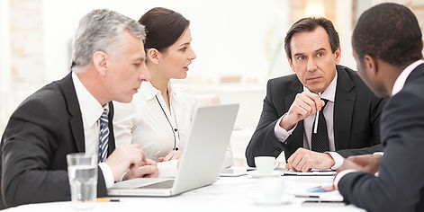 Meeting-room-800x400.jpg