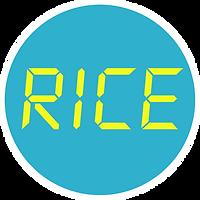 Rice Initiative