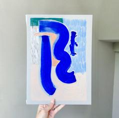 Matisse-2.jpg