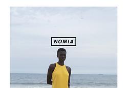Nomia.png