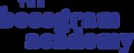 bossgram logo.png