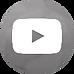 유투브에서 듣기
