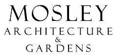 Mosley Architecture & Gardens