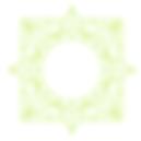 Mosley Architecture & Gardens Logo