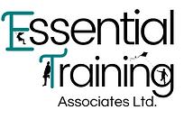 ETA Logo small_png.png