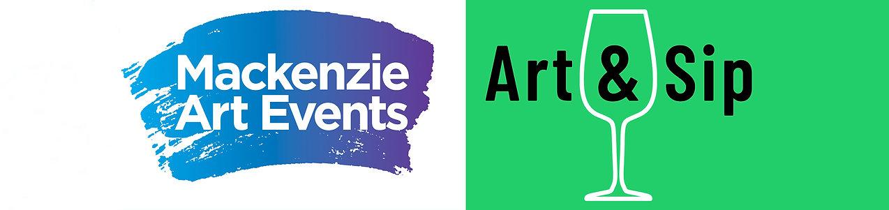 Both Logos2.jpg