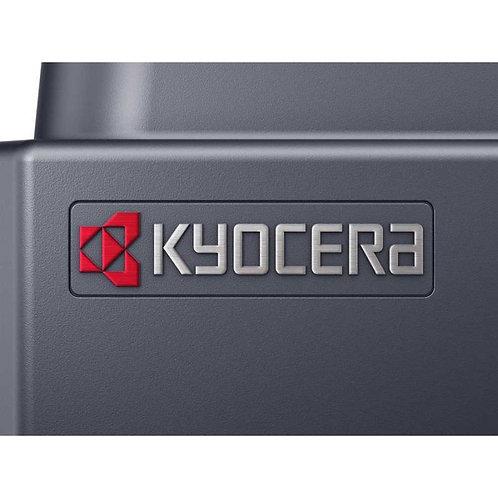 Лазерный копир- принтер- сканер- факс Kyocera M2835dw