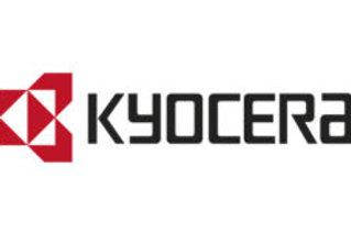Принтер Kyocera P7240cdn