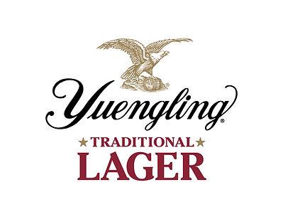 Yueng_Lager_Full_LogoV_WithEagle_3C-onLi