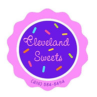 cleveland sweets.jpg