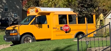 MWCO Bus.png