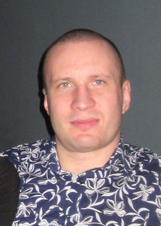 Сергей Мишенин сават бокс французский