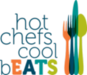 hot chefs logo.png
