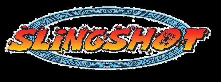 Slingshot logo trans.png