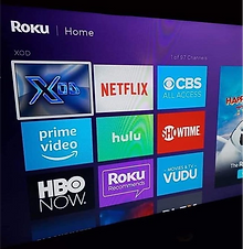 Roku showing XOD.png