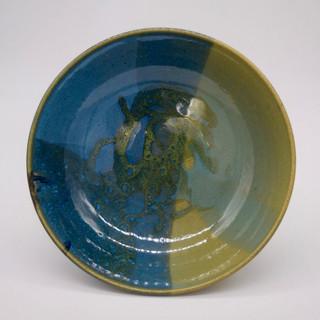big bowl greens.jpg