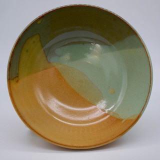 green and gold bowl.jpg