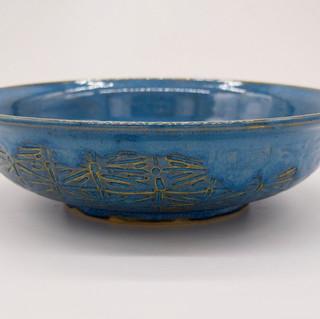 carved big blue bowl.jpg