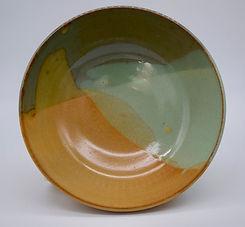 big bowl etsy.jpg