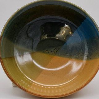 big bowl.jpg